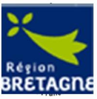 partenaire 1 - LIGUE DE SKI BRETAGNE PAYS DE LOIRE