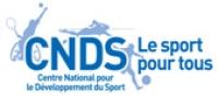 partenaire 4 - LIGUE DE SKI BRETAGNE PAYS DE LOIRE
